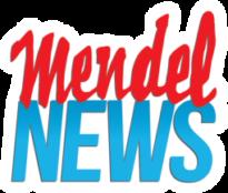 Mendel News